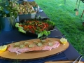 worldfood-catering-impressionen_0018