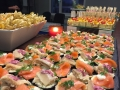worldfood-catering-impressionen_0023