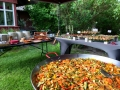 worldfood-catering-impressionen_0025