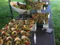 worldfood-catering-impressionen_0037