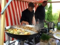 worldfood-catering-impressionen_0043