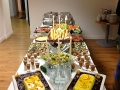 worldfood-catering-impressionen_0048