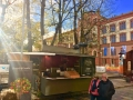 01_streetfood-rostock-uni-platz