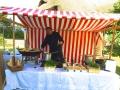 03_steetfood-pastastation-marktstand