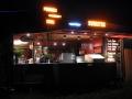 05_streetfood_bei_nacht