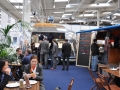 13_worldfood-catering-auf-der-cebit